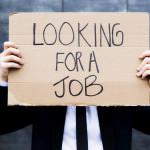 Aktor na bezrobociu