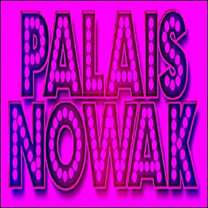 Palais_Nowak_Logo
