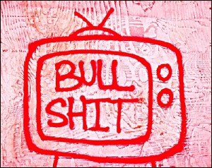 telewizji