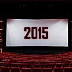 Film polski AD 2015