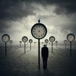 Samotność – dżuma współczesności