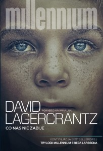 co_nas_nie_zabije_david_lagercrantz_20150907165907