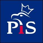 PiS, a kultura