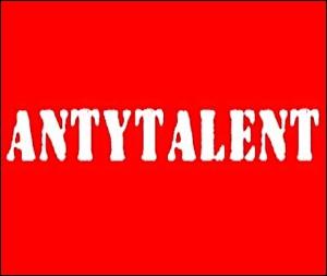 talent czy antytalent