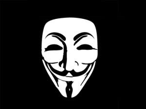 Anonymous walczy z ISIS