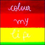 Kolorujesz mi życie