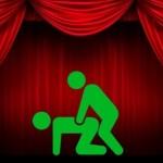 Seks w teatrze