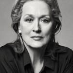 Streep  – antygwiazda