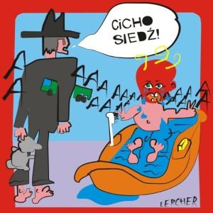 PiS a obrońcy demokracji dziecko_w_kapieli_2016_lercher_05