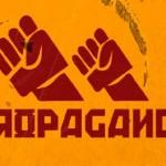 Programy propagandowe w TVP