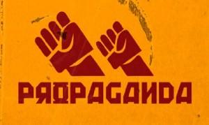 propagandowe programy w TVP