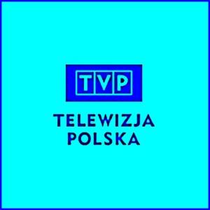 Program TVP - nowy, czy stary
