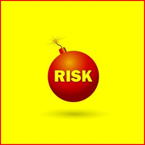 Teatr wysokiego ryzyka