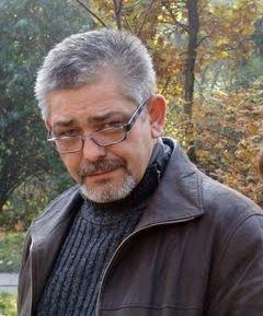 Wojciech Maciej Hübner