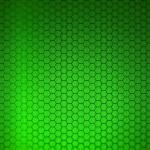 Zielono mi, czyli czysta radość życia