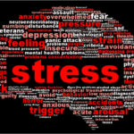 Stres dobry i stres zły