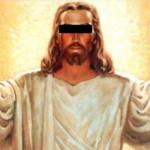 Rządy Fałszywego Chrystusika