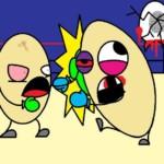 Ziemniak kontra kartofel