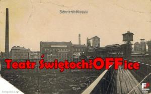 swietochloffice-dom-polskiego-offu