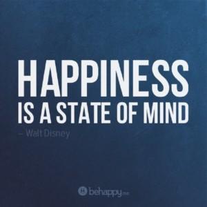 Głęboko Szczęśliwa