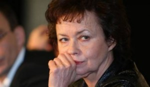 mieszkowski-oczami-szczepkowskiej