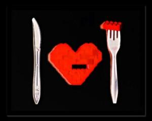 na-dobranoc-zjadam-swoje-serce