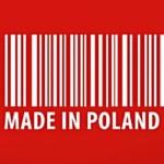 Wyobraźnia made in Poland