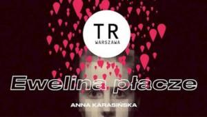 ewelina-placze-recenzja