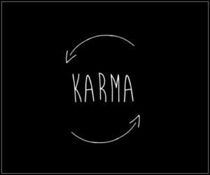 karma-wraca-12-praw-karmy