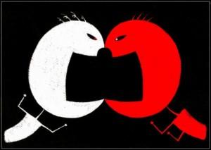 konflikt-w-teatrze-polskim