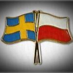Szwecja okiem Polski, Polska okiem Szwecji