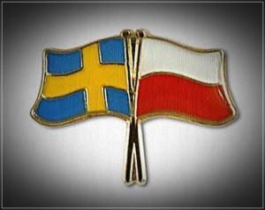 szwecja-okiem-polski-polska-okiem-szwecji