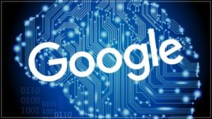 google-bez-tajemnic