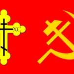 Homo Sovieticus z różańcem