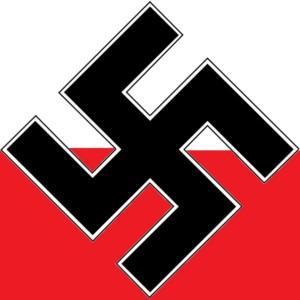 polski-nazizm