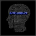 Wady ludzi inteligentnych