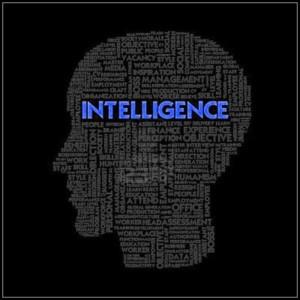 wady-ludzi-inteligentnych