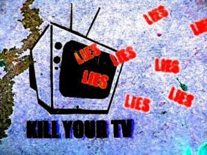wyrzucajcie-z-siebie-telewizory
