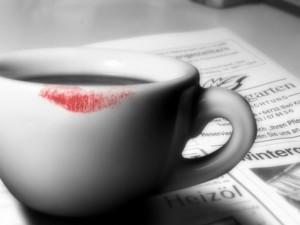 zimna-kawa