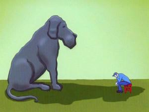 depresja-czyli-czarny-pies