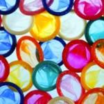 Prezerwatyw zakup specjalny