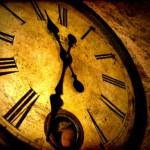 Bo nie masz czasu ….