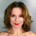 Magdalena Tomaszewska walka z demonami