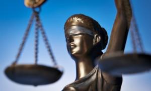 Odwołanie zgodne z prawem