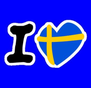 Szwedzka teoria miłości