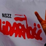 Apel Solidarności za Morawskim