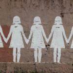 Kiepski, sceniczny bunt kobiet