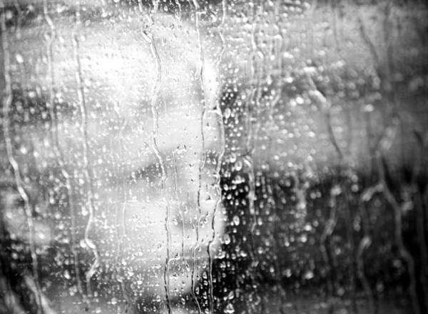 Bezstresowe wychowanie i jego następstwa