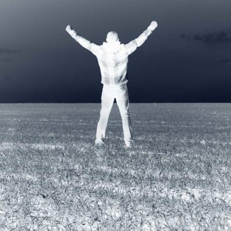Wolność wewnętrzna warunkiem szczęścia