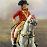 Generał ołowianej armii
